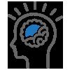 Icon Individuelle Lösungen – Mütsch Fertigungstechnik