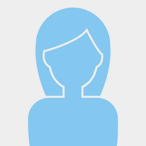Weiblicher Ansprechpartner – Mütsch GmbH