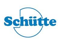 Logo Schütte