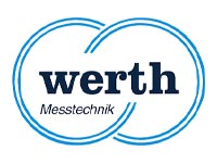 Logo Werth