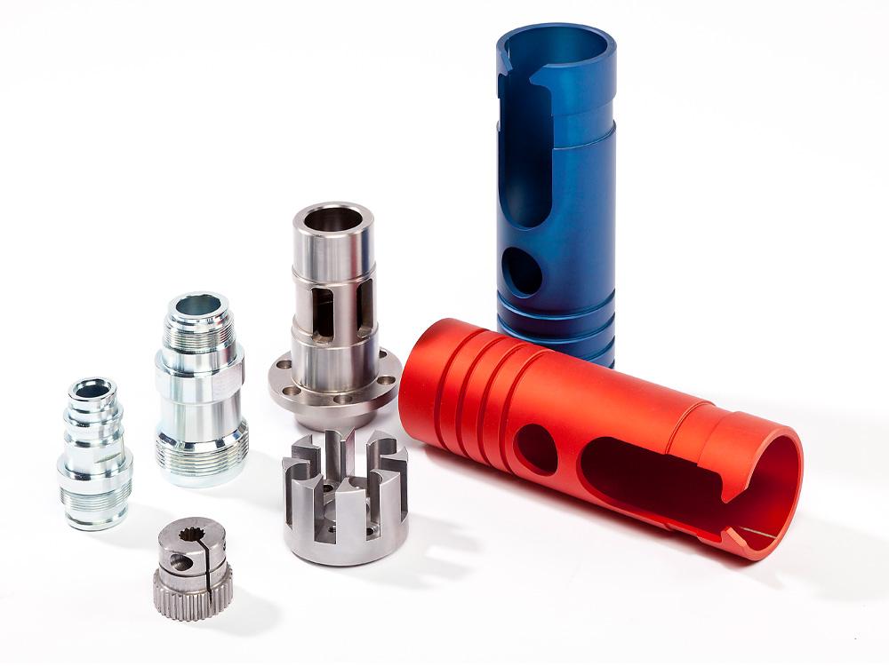 Produkte – Mütsch Fertigungstechnik